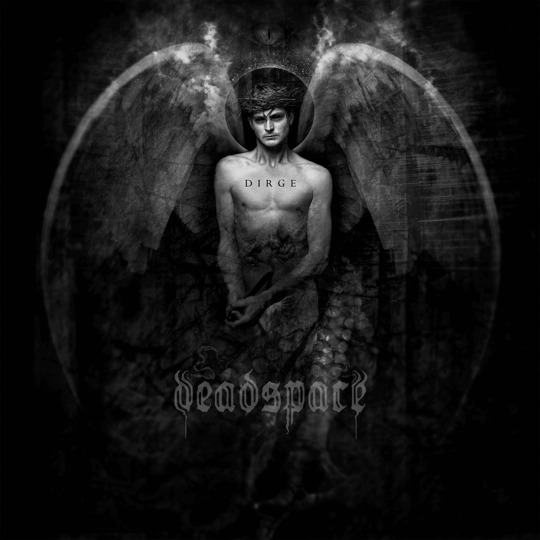 Deadspace - Dirge CD Digipack